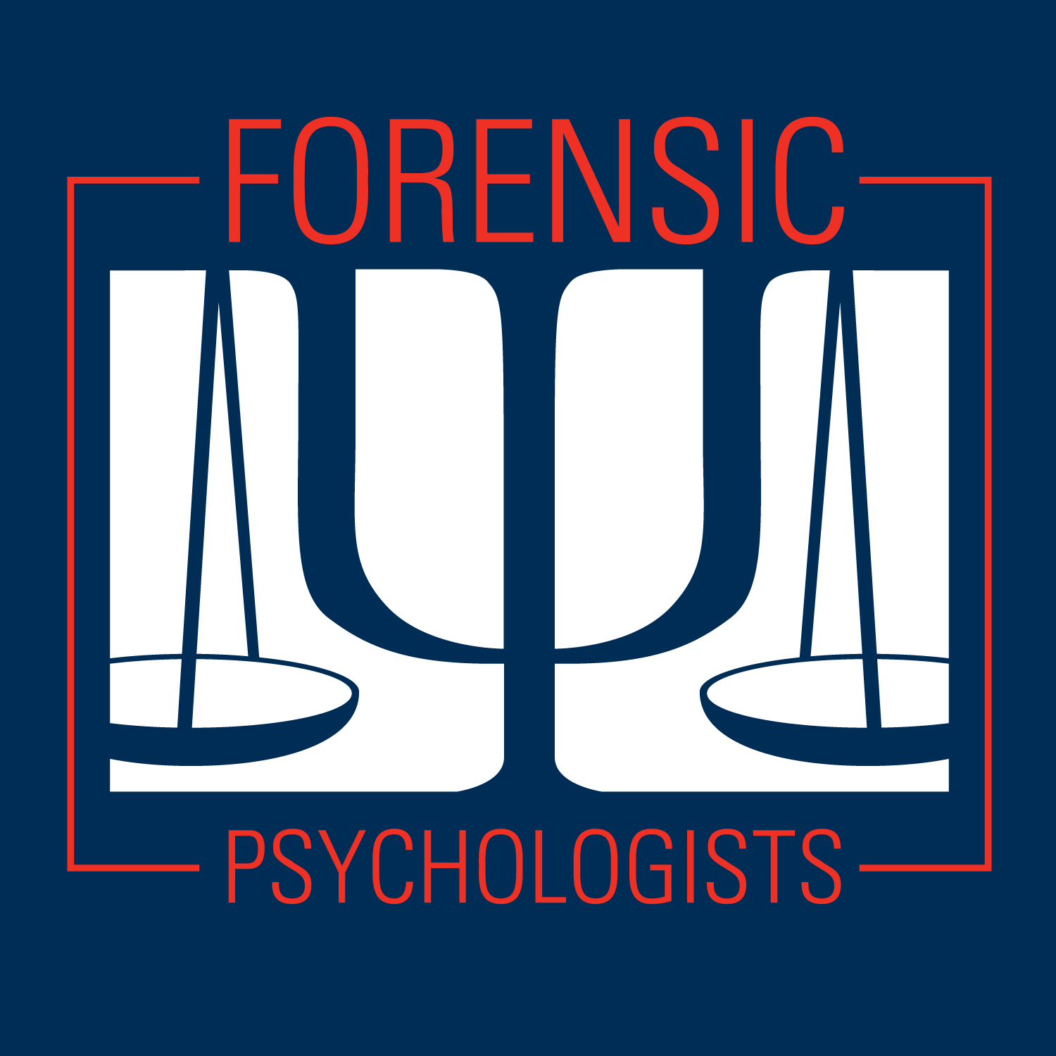 Forensic Psychology civil service essay writing