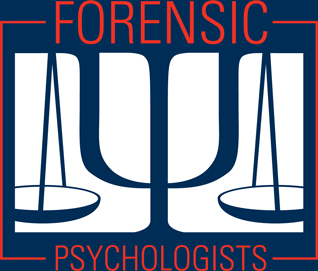 Forensic Psychologists